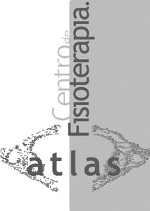 Centro de Fisioterapia Atlas
